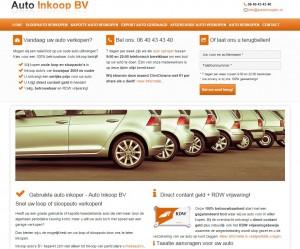 auto-inkoop-bv