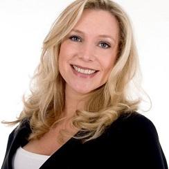 Esther Quakernaat