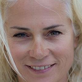 Inge Vos